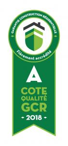 sceau-cote-qualite-gcr-2018